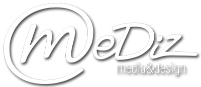 MeDiz | media & design